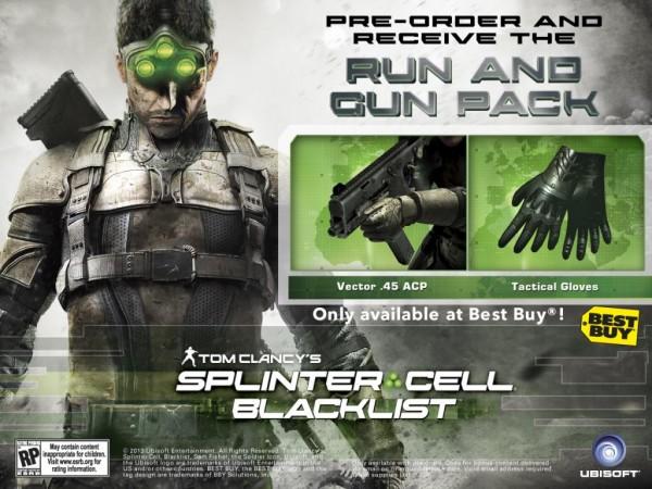 BestBuy_SCBL_Run_and_Gun_zps8f68c9d6