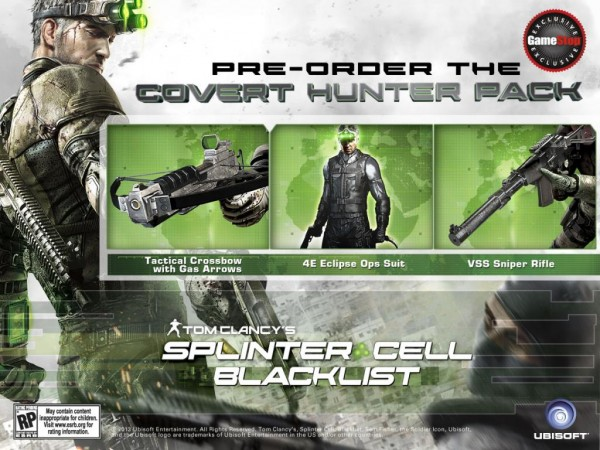 GameStop_SCBL_Covert_Hunter_zps32b0570b