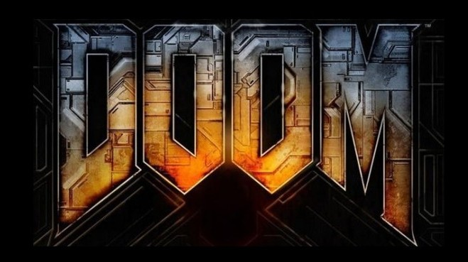 Doom Gameplay Unveiled at QuakeCon 2014, First Details Emerge
