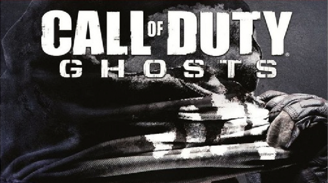 More Call of Duty: Ghosts Intel Teased – Video Footage, New Co-Ordinates, Notes, and More