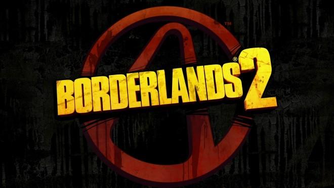 Borderlands 2 - Krieg The Psycho Class Mods Detailed, Omnd