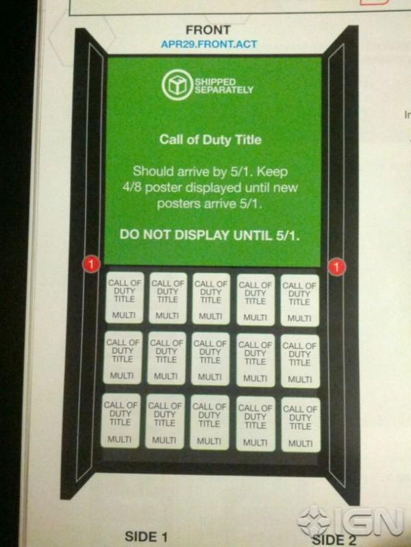 cod-display-ignpng-5e9c60-610x813