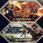 "More Black Ops 2 ""Uprising"" DLC Promotional Material Leaked"