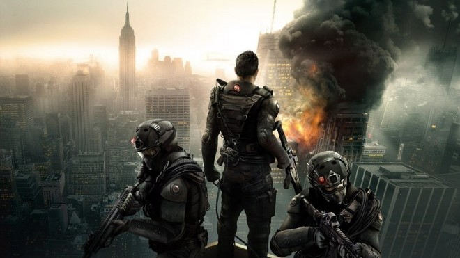 Rainbow Six Siege Patriot Wallpaper: Ubisoft On Cancelled Rainbow Six Patriots, Rainbow Six