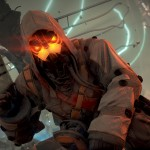 , Killzone: Shadow Fall – Behold, Jaw Dropping Screens And Artwork, MP1st, MP1st