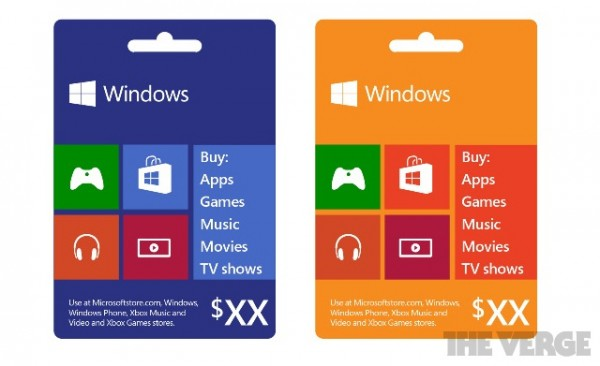 , Report – Microsoft to Replace Xbox Points with Real Currency System, MP1st, MP1st