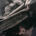""", Rumor – Call of Duty: Ghosts Main Characters Teased in """"Rarer"""" Pre-Order Poster, MP1st, MP1st"""