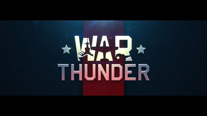 War Thunder Possibly Delayed Screen-Shot-2013-05-14-at-12.46.53-PM-660x370