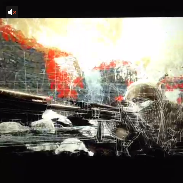 , More Call of Duty: Ghosts Intel Teased – Video Footage, New Co-Ordinates, Notes, and More [Updated], MP1st, MP1st