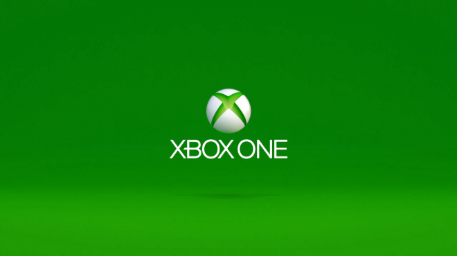 Meet The Next Xbox – Xbox One