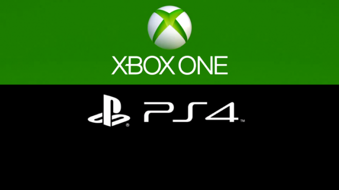 Sony and the PlayStation 4, or Microsoft and the Xbox One: Who Had the Better Unveiling?