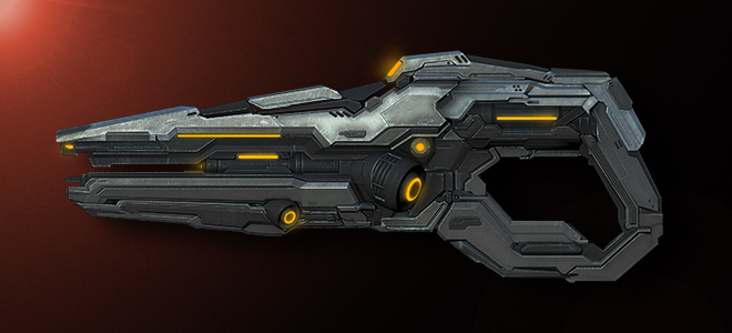 Halo 4 - The Final State of Weapon Tuning, Update Incoming
