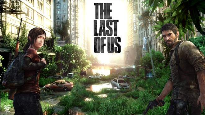 What Would Make The Last of Us Multiplayer Actually Good? Some Ideas To Toss Around