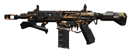 , New Black Ops 2 Personalization Packs Now Available, Minor PC Patch Now Live on Steam, MP1st, MP1st