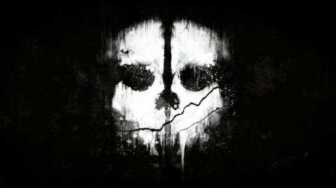 All Call of Duty DLC Will Launch First on Xbox One, Ghosts 'Will Be The Best Call of Duty Game Ever Made'