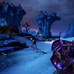 , Borderlands 2 – First Images Of Tiny Tina's Assault On Dragon Keep DLC Emerge, MP1st, MP1st