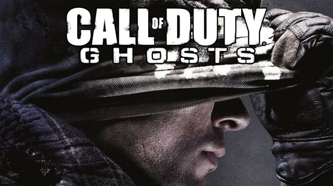 Call of Duty: Ghosts World Premier and Behind The Scenes Video Preview With MP Details