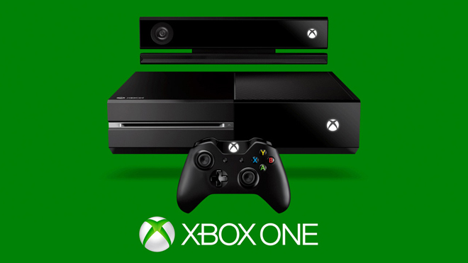 Xbox Live Compute Brings Dedicated Servers to All Xbox One Games - MP1st
