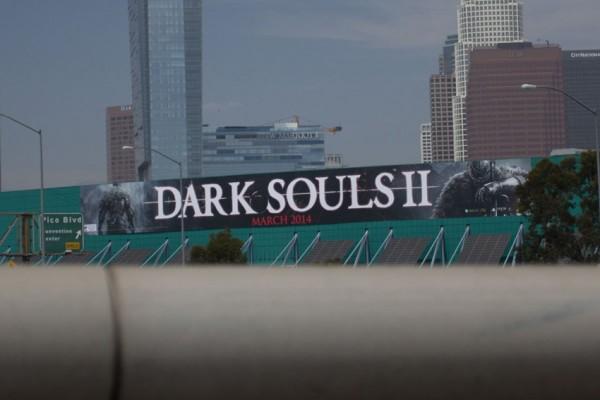 1370131238-dark-souls-ii-march-2014