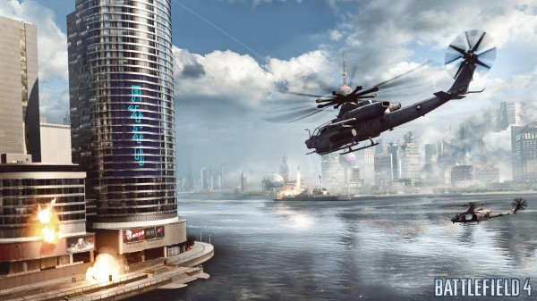 BF4 EXTENSIVE REVIEW FOR THE PC AND XBOX360 BF4-3-600x337