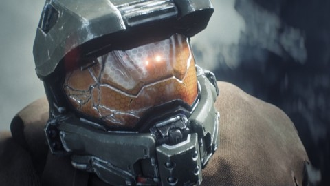 343 Industries Teases Internal Halo Xbox One Tournament