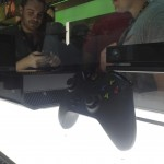 , MP1st at E3 2013 – Wrap-Up, Thoughts, Impressions and Photos, MP1st, MP1st