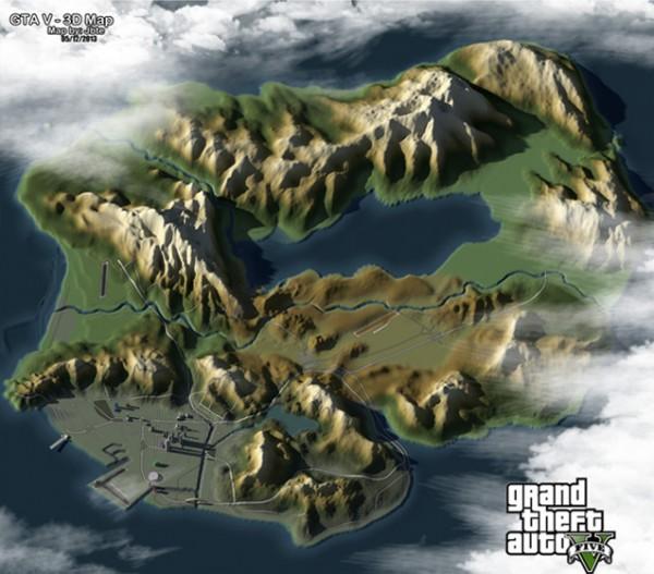 Mapa_FINAL7_small