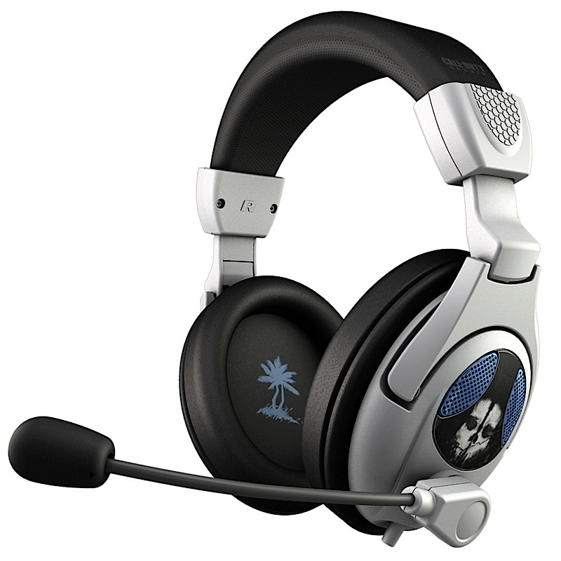 Turtle Beach Will Manufacture Headsets For Microsoft Xo further Usb Sound Card Diagram also 219475037 X32 PC  patibility moreover Accessories moreover A Look At The Up ing Turtle Beach Ear Force Recon 30x Chat Headset For Xbox One. on turtle beach audio adapter