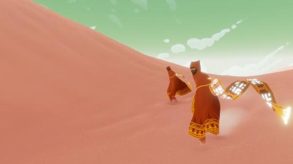 journey-game-screenshot-16-b1