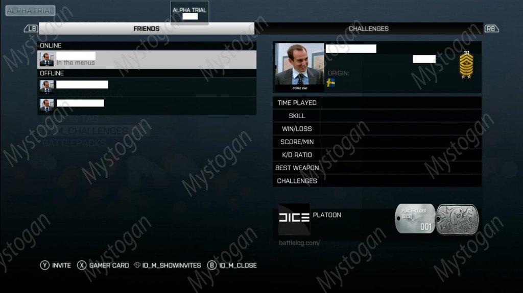 battlefield 4 single player assignments not unlocking