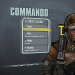 , Borderlands 2 – Next DLC Hinted, Assault On Dragon's Keep DLC Trophies and Enemies Revealed, MP1st, MP1st