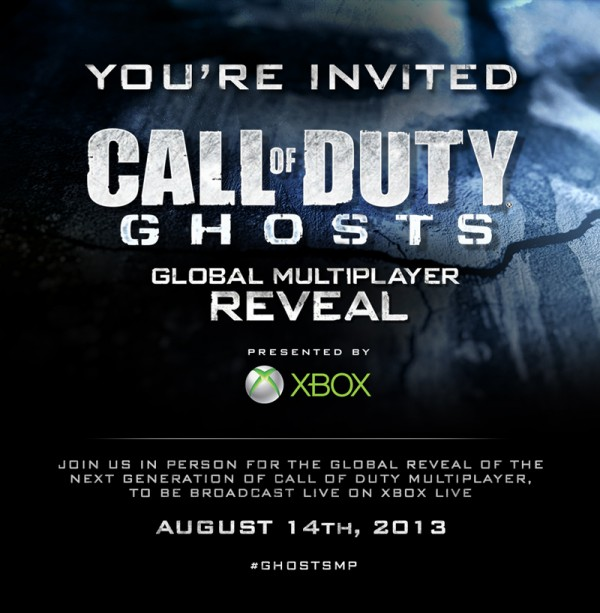 CallofDutyGhosts_Invitation