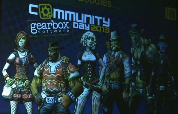 , Borderlands 2 – New Level Cap Will Raise The Level To 72, DLC Add-Ons And More Outed, MP1st, MP1st