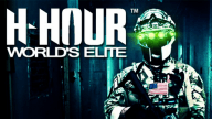 h hour worlds elite ps4