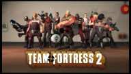 Team-Fortress-2-8