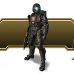Halo, Halo 4 Champions DLC – New Info and Screens on Maps, Armor Mods, and More, MP1st, MP1st