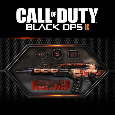 blackops2_camo_breach