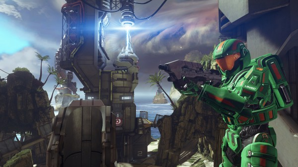 h4 champions bundle_drop shock_1080p