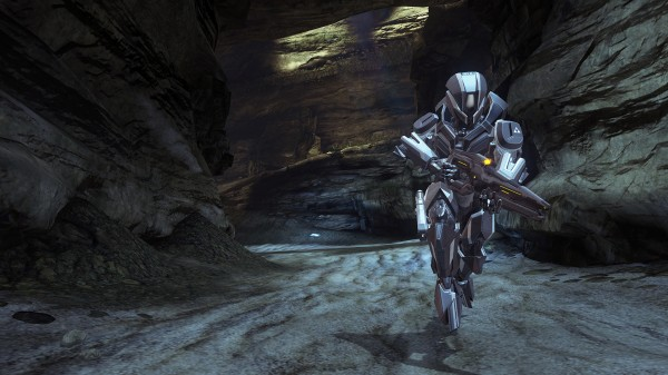 h4 champions bundle_on the move_1080p