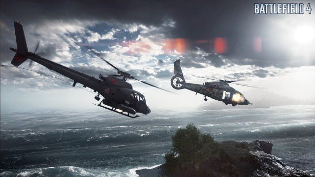 BF4 UPDATES & PATCHES BF4_GC_Screen_01_WM-640x360