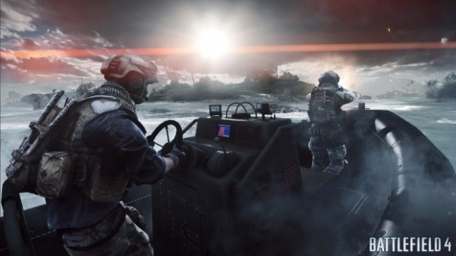 """We Haven't Seen Any Damage"" To The Battlefield Franchise, Says EA CFO BF4_GC_Screen_03_WM_19201-e1377159109352-640x360"