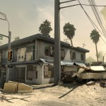 COD_Ghosts_Octane_Environment