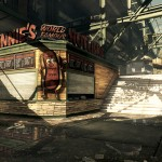 COD_Ghosts_Strikezone_Environment