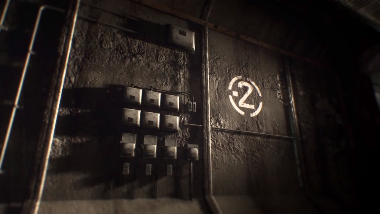 what map pack has der riese with Black Ops 2 Zombies Origins Teaser on Black Ops 2 Zombies Origins Teaser as well Call Of Duty Black Ops 3 Video Gives You A Look At The Giant Bonus Map in addition Call Duty Waw Der Riese Giant Leaked July 2009 also Call Of Duty Black Ops Iii Confirmed For Ps3 Xbox 360 together with Watch.