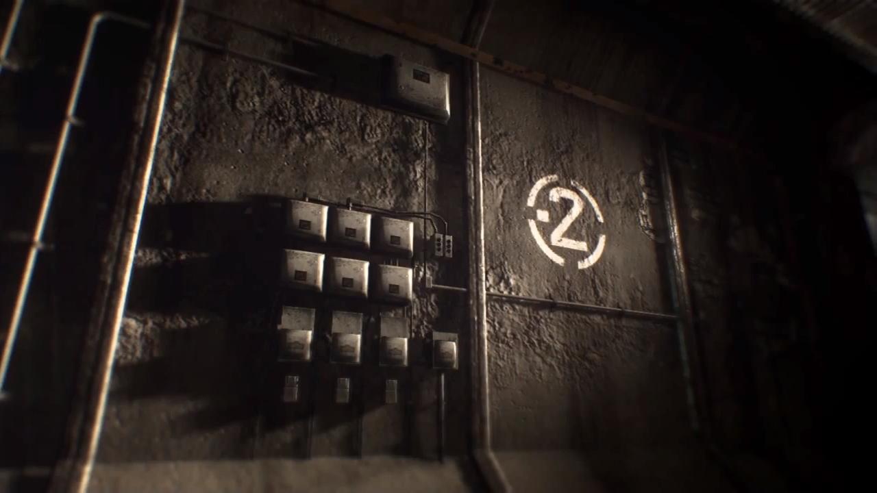 Black Ops 2 Zombies Origins Teaser Mp1st