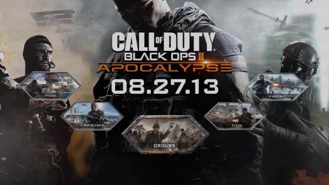 Call Of Duty: Black Ops 2 Apocalypse Map Pack Achievements ... Call Of Duty Map Packs on bf3 map packs, titanfall map packs, destiny map packs, minecraft map packs, red alert 2 map packs, black ops zombie packs, bo2 zombies map packs, cod 4 map packs, modern warfare 2 map packs, forza horizon 2 map packs, doom 3 map packs, black ops 2 map packs, call of duty expansion packs, cod world at war map packs, skate 3 map packs, far cry 4 map packs, cod mw3 map packs, battlefield 4 map packs, left 4 dead 2 map packs, battlefield hardline map packs,