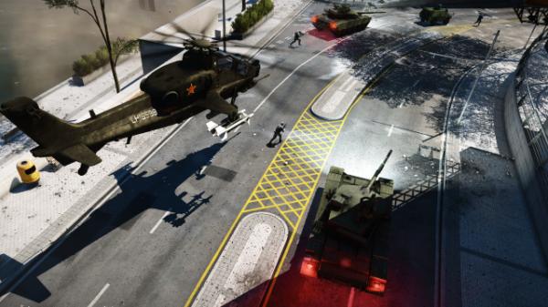 Vehicles-Screen-640x360