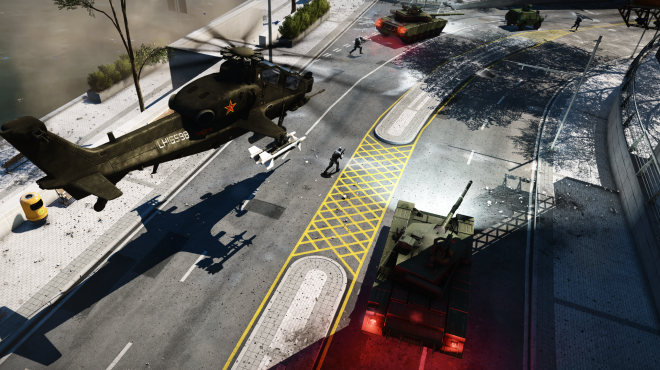 BF4 News SEPTEMBER 2013 Vehicles-Screen-660x370