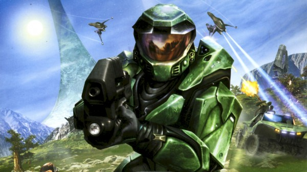halo_featured