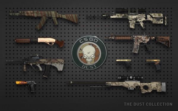 slide_dust